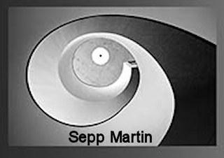 Sepp Martin